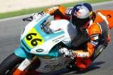 Fim Cev Repsol 2014 Circuito de Algarve
