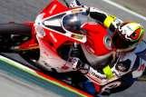 24 Horas de Catalunya de Motociclismo 2014
